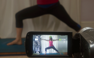Custom-Yoga-Video.2