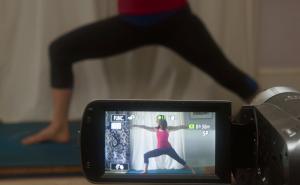 Custom-Yoga-Video.2