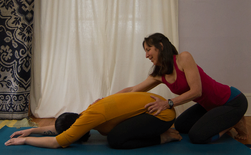 Yoga-Therapy2