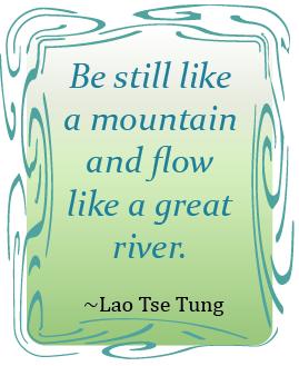 Lao Tse TUng