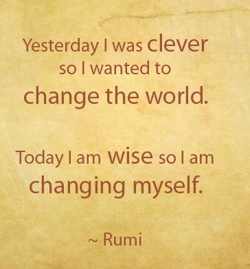 surrender yoga quotes quotesgram