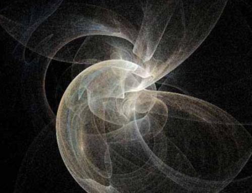 Maya and the Veil of Illusion
