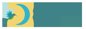 Gayle Jann |Private Yoga Asheville & Anywhere Logo